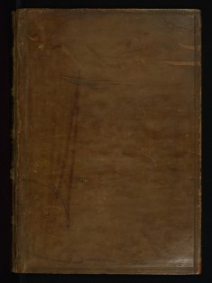 Binding from History of the Destruction of Troy