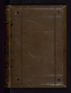 Illuminiated Prayer Book