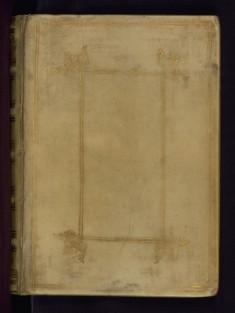 Book of Hours in Dutch