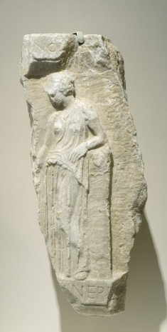Decree Relief with Athena
