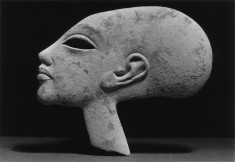 Daughter of Amenophis IV/Akhenaten (1351-1334)