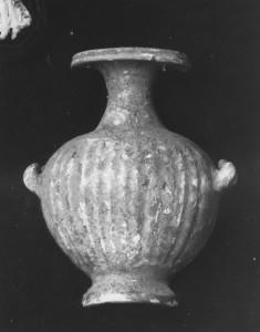 Miniature Amphora