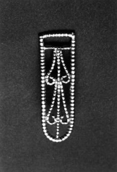 Belt Ornament