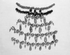 Collar Fragment