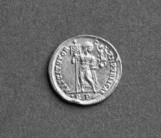 Solidus of Valentinian I