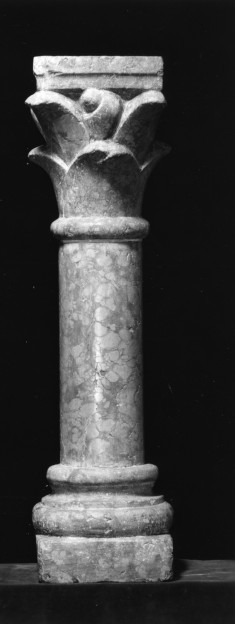 Column, Pair with 27.433
