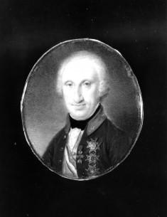 Ferdinand IV, King of Naples (1751-1825)