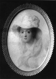 Hortense de Beauharnais, Queen of Holland