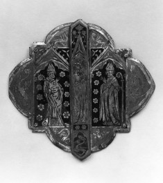 Morse (Clasp) for Ecclesiastical Vestments