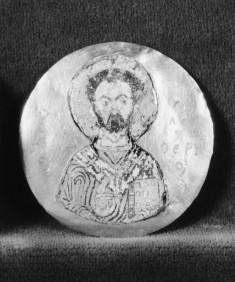 St. Eleutherius