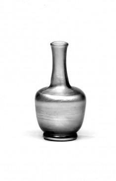 Vase with Slender Neck