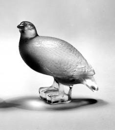 Pair of Partridges