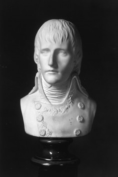 Napoleon as First Consul