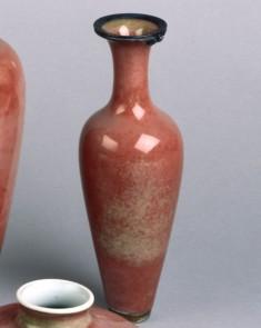 """""""Guanyin"""" Vase"""