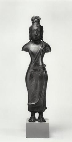 Standing Avalokitesvara
