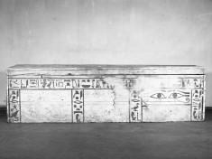 Coffin of Rehu-er-djer-sen