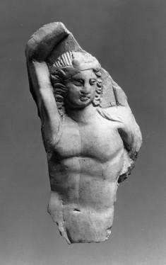 Youth (Apollo (?))