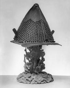 "Helmet (""Kabuto"")"