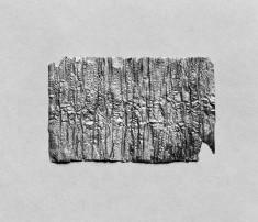 Amuletic Inscription