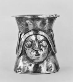 "Drinking vessel (""Aquilla"")"