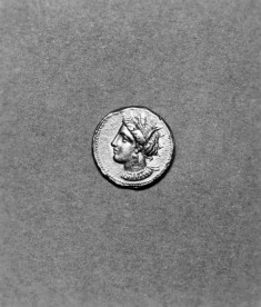 Stater of Carthage