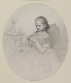 Jennie Walters