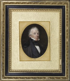 Mr. R. Darden of Boston