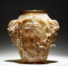 "The ""Rubens Vase"""
