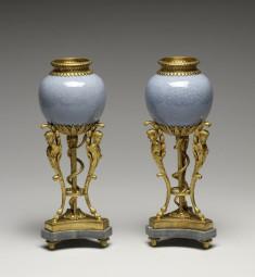 Pair of Jars