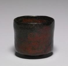 Tea Bowl