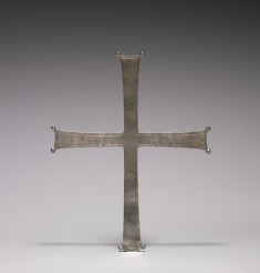 Processional or Altar Cross