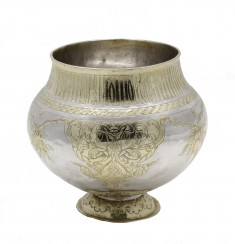 Drinking Cup (Bratina)