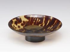 Sake Cup