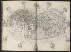 Geographia