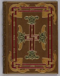 Livre d'heures d'après les manuscrits de la Bibliothèque royale [Color facsimile]