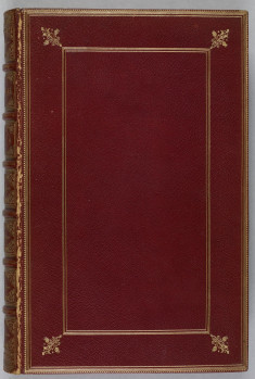 [Works. 1623] Mr. William Shakespeares comedies, histories, & tragedies published according to the true originall copies.