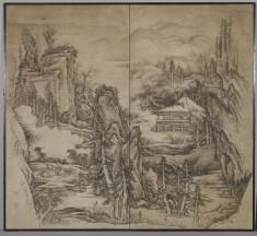 Lan-ting Pavilion