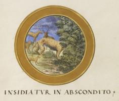 Emblem Book