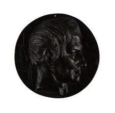 Jean Joseph Espercieux (1757-1840)