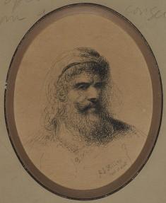 Turkish Pasha