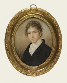 Henry Pierce
