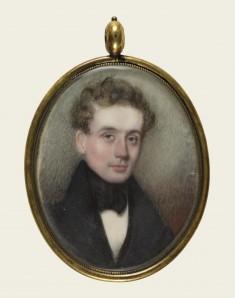Edwin Hall of Boston