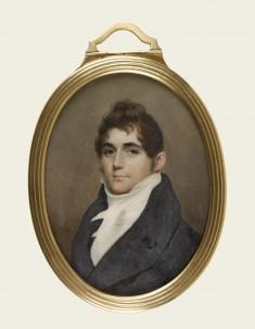 George F. Boughton of Boston