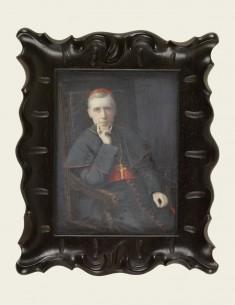 James, Cardinal Gibbons