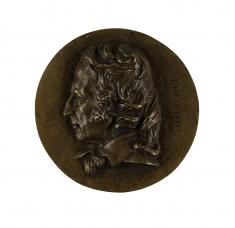 Henri-Benjamin Constant de Rebecque (1767-1830)