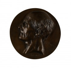 Paul-François-Jean-Nicolas, Vicomte Barras (1755-1829)