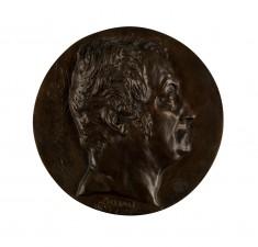 Antoine-Vincent Arnault (1766-1834)