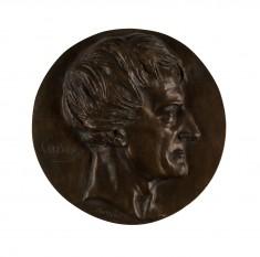 Lazare-Nicholas-Marguerite Carnot (1753-1823)