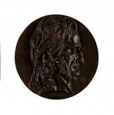 Nicolò Paganini (1784-1840)