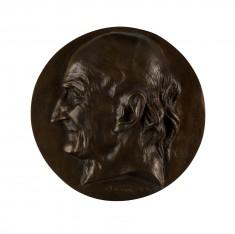 Antoine-Laurent Jussieu (1748-1836)